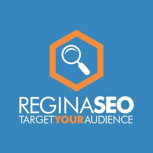 Regina SEO Services