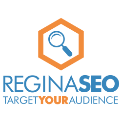 Regina SEO Companies
